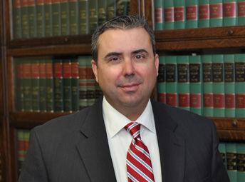 Vic Whitney's Profile Image