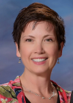 Angela Fox's Profile Image